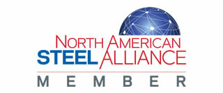 North American Steel Alliance Member